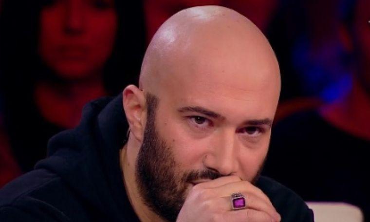 """Mihai Bendeac, amenințări cu moartea pe rețelele de socializare: """"Îl omor dacă îl prind..."""""""