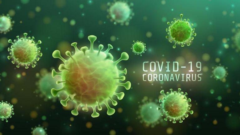 """Care sunt în realitate căile de transmitere a COVID-19. OMS: """"Apar dovezi privind răspândirea noului coronavirus"""""""