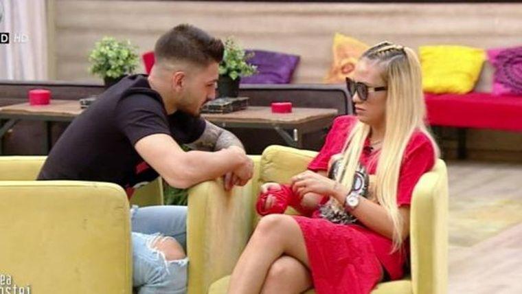 De ce nu vrea Ramona o relație cu Gabriel