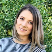 Bianca Hriscu kanal d romania