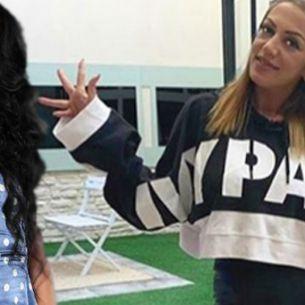 Prima reactie a Andreei Oprica dupa ce a aflat ca Bianca a castigat sezonul 2 Puterea dragostei: ''Sincer, daca e...''