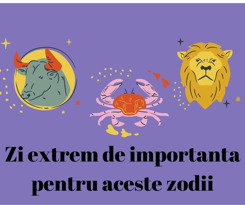 Horoscop Pești septembrie 2020 - dragoste, carieră, sănătate  |Horoscop 25 Septembrie 2020