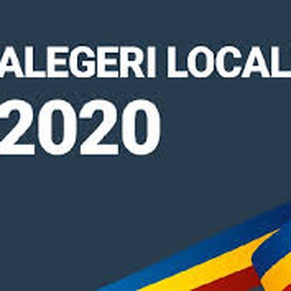 alegeri-locale-2020.jfif