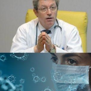 Managerul Institutului de Boli Infecţioase
