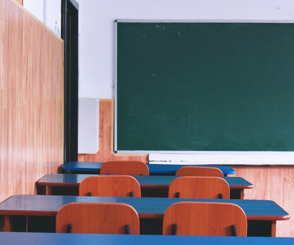 Școlile din toată țara se închid pentru trei zile. Care este motivul?