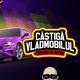 Divertisment online cu premii consistente: Ford Mustang Fastback și 500.000 rotiri la sloturi