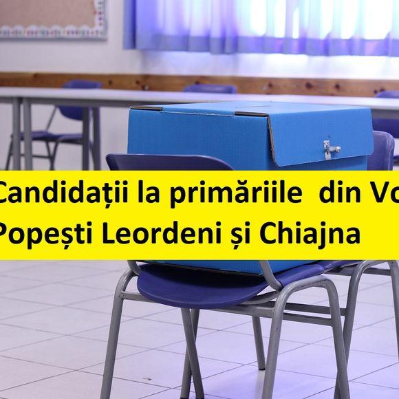 cadidatii-la-primariile-voluntari-popesti-leordeni-si-chiajna.jpg