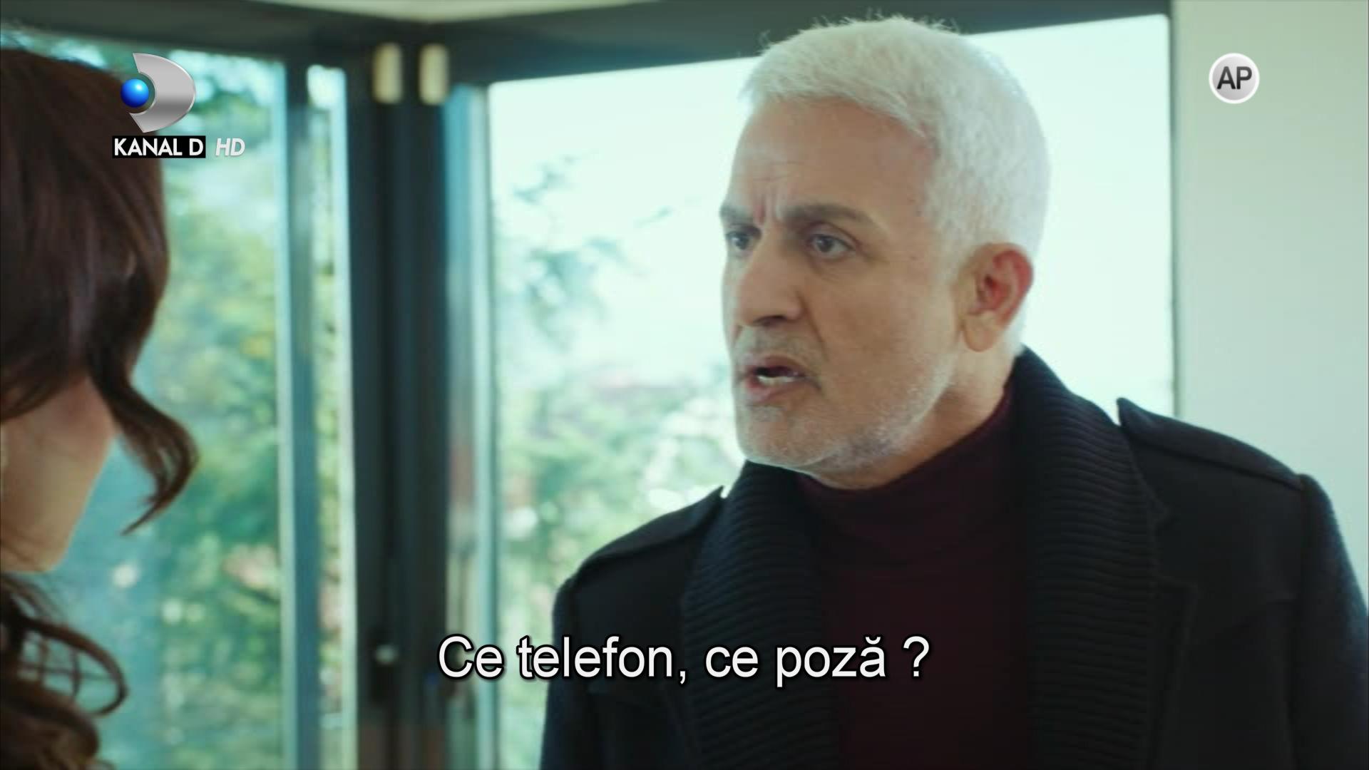 """Vezi online serialul """"Prețul fericirii"""" subtitrat în limba română - Episodul 16, sezonul 3, miercuri, 23 septembrie - VIDEO"""