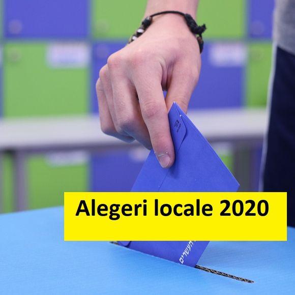 alegeri-locale-2020-sectia-de-votare.jpg