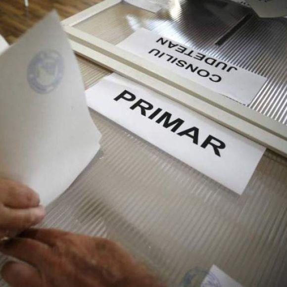 urna-de-vot-2.jpg