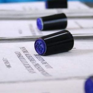 Rezultate partiale pe judete. Exit Poll ora 23:00 Alegeri Locale 2020: rezultate Timisoara, Brasov, Iasi, Cluj, Constanta, Craiova, Ilfov