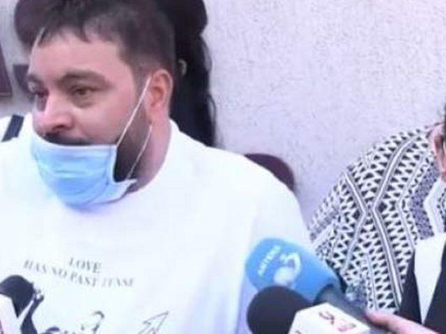 Doliu in lumea manelelor! Fratele lui Florin Salam a fost rapus de coronavirus! Ultimul mesaj inainte sa moara
