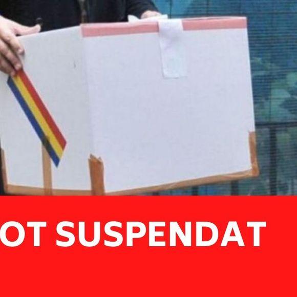 vot-suspendat.jpg