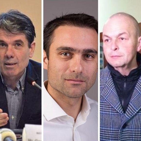 alegeri-locale-2020-primaria-brasov.jpg