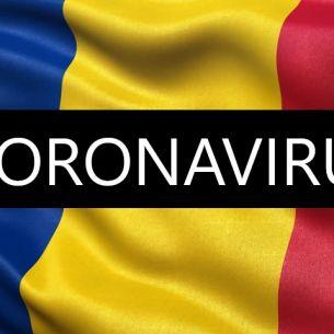 Romania se inchide bucata cu bucata din cauza coronavirusului.  Decizii drastice anuntate de autoritati