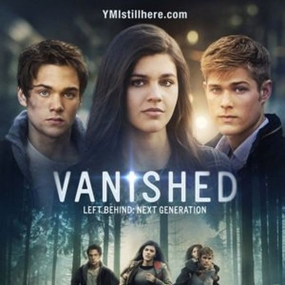 vanished-left-behind-next-generation-680015l.jpg