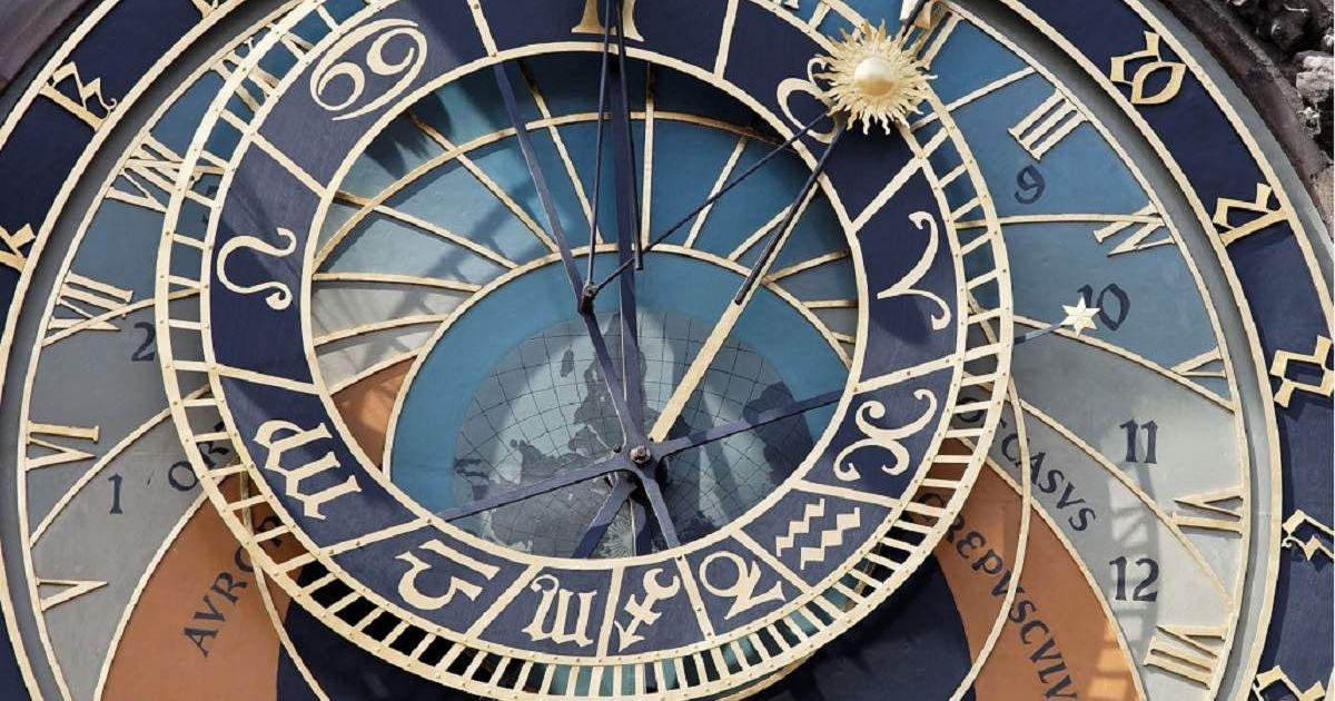 Horoscop 12 Octombrie 2020: astăzi Gemenii așteaptă vești ...  |Horoscop 21 Octombrie 2020