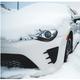 Când este nevoie să faci trecerea la anvelopele de iarnă? Află sfaturile specialiştilor