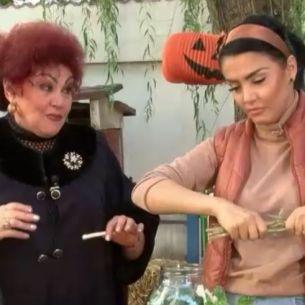 Andreea Mantea, dezvaluiri neasteptate din culisele relatiei cu iubitul ei! Iata ce i-a marturisit vedeta Elenei Merisoreanu!