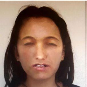 Cum a murit fata incendiată în Giurgiu! E șocant ce au descoperit anchetatorii la autopsie