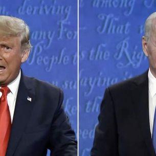 Rezultate finale Alegeri Prezidențiale SUA 2020: EL a câștigat alegerile si va deveni cel de-al 46-lea președinte al Statelor Unite