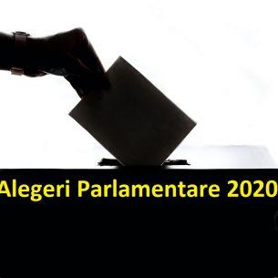 Câți bani primesc, de fapt, membrii secțiilor de votare la Alegerile Parlamentare din 6 decembrie 2020?