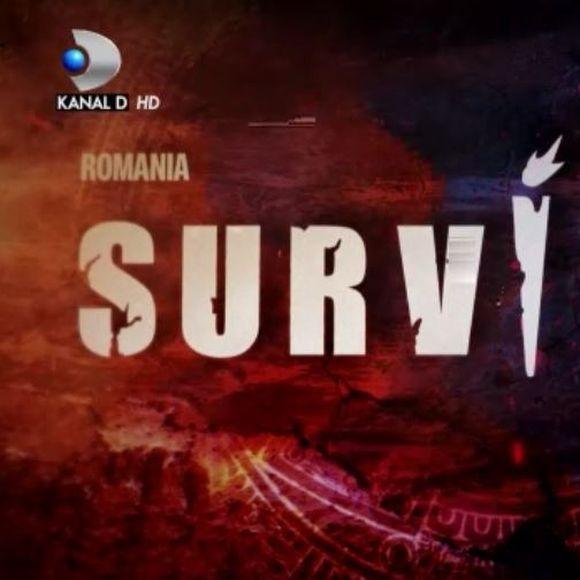 survivor-romania944--crop-1605254779.jpg