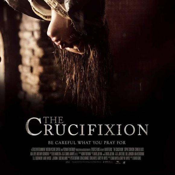 the-crucifixion-959168l-1600x1200-n-aca457f5.jpg