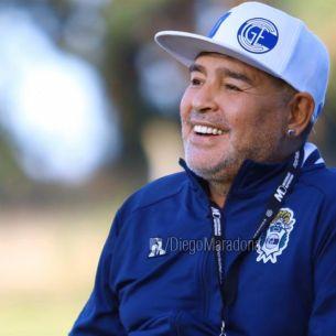 Cauza morții lui Diego Maradona. Ce au descoperit medicii legiști care au efectuat autopsia?
