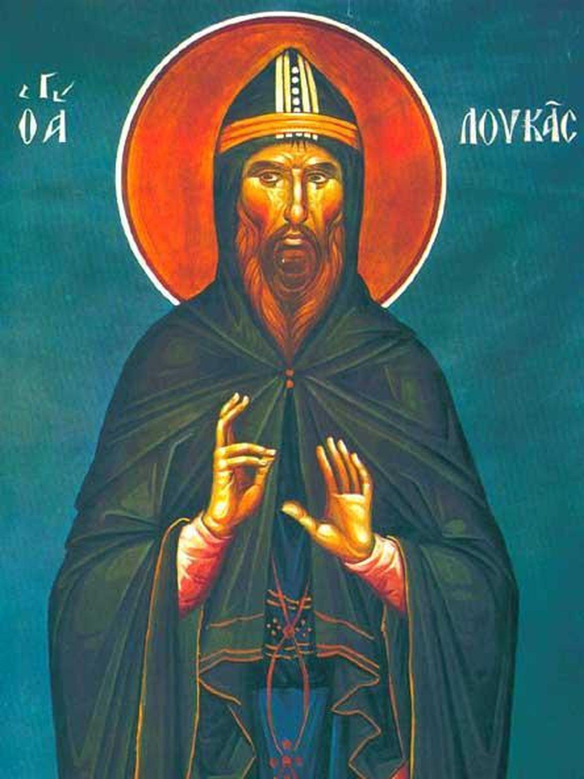 Calendar Ortodox Luna Decembrie 2020 : Calendar ortodox ...