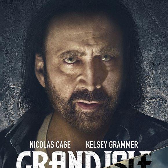 grand-isle-527925l.jpg