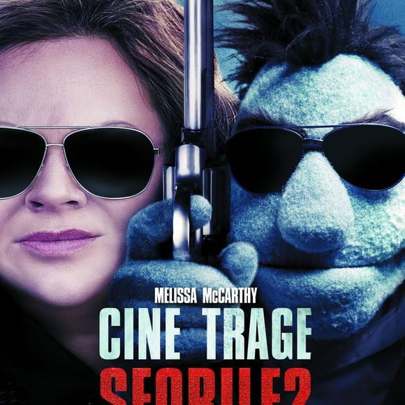 the-happytime-murders-973938l-1600x1200-n-1e4ec6e7.jpg
