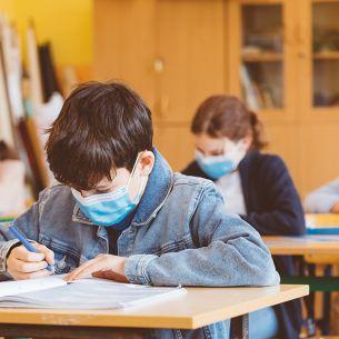 Când se redeschid școlile! Noul ministru al Educației, Sorin Cîmpeanu, a făcut anunțul