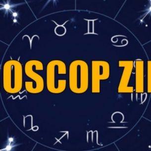 Horoscop duminică, 27 decembrie. Cum va arăta sfârşitul de an pentru zodii
