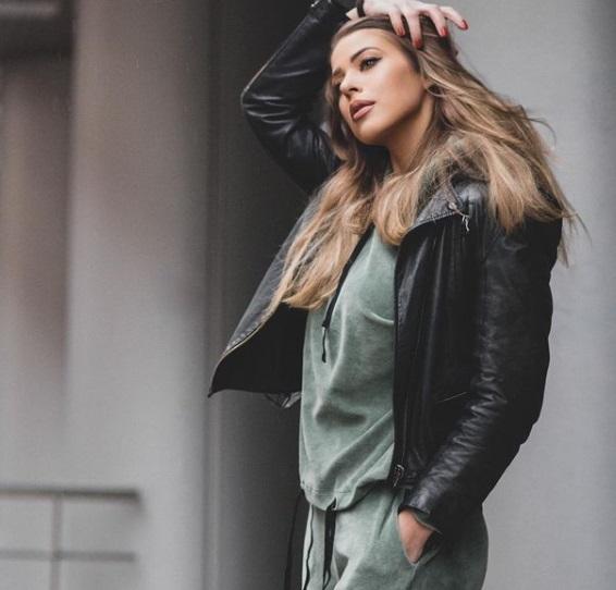 Roxana Nemeș