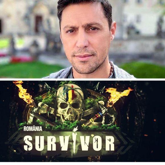 survivor-2021.jpg