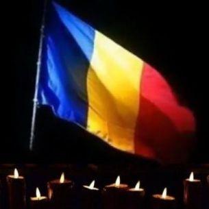 Doliu în România! Covid-19 ne mai lasă fără un artist cunoscut!