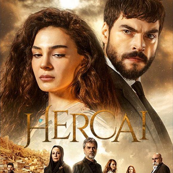 hercai-kanal-d--crop-1618560635.jpg
