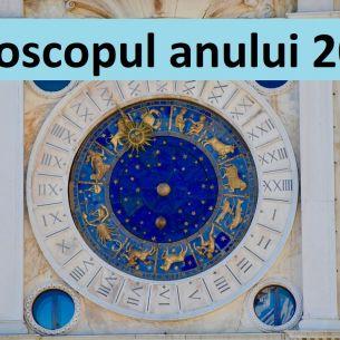Horoscop 2021: bani, dragoste si carieră! Este un an idilic pentru zodiile de pământ: Capricorn, Taur și Fecioară