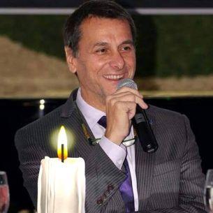Ce boala i-a adus sfarsitul lui Bogdan Stanoevici! Fostul ministru a fost intubat aproape doua luni