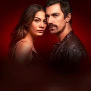 Cine sunt actorii din serialul turcesc Prizoniera destinului! Iata detalii inedite despre celebrii actori, dincolo de platourile de filmare!