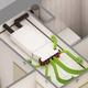 Avantajele sistemelor de ventilaţie cu recuperare de căldură