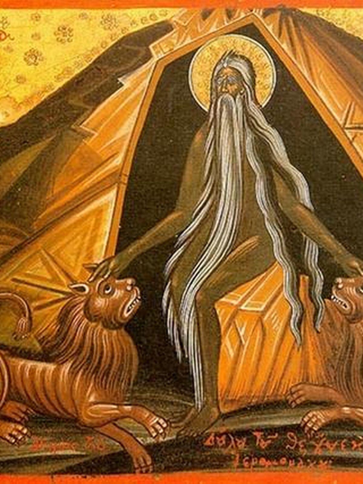 Calendar ortodox 19 ianuarie 2021. Iata ce mare Sfânt este ...