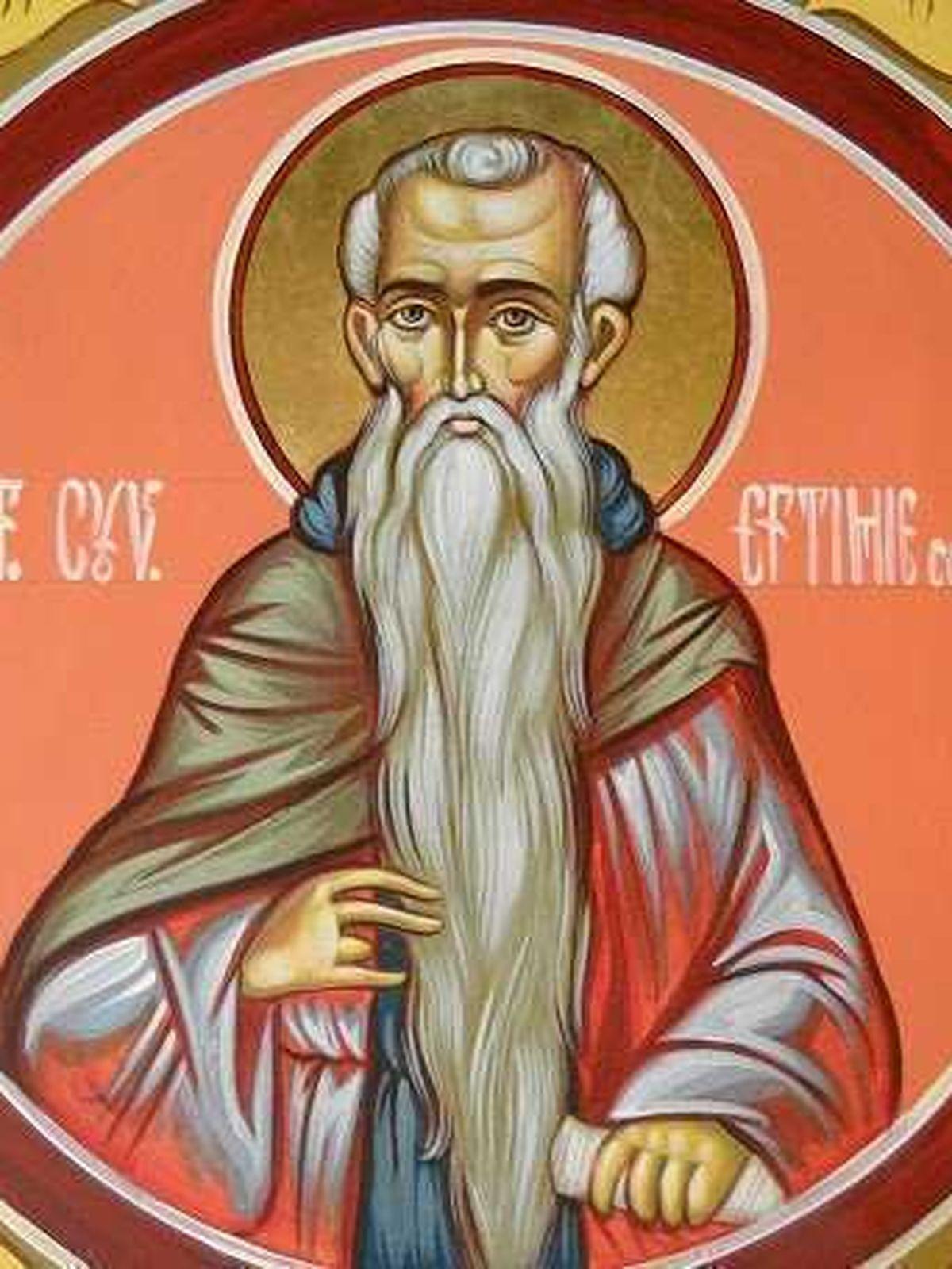 Calendar Ortodox 20 ianuarie 2021: Sarbatoare importanta ...