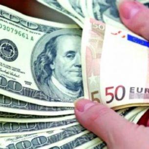 Curs valutar BNR miercuri, 20 ianuarie 2021. Cum arată dolarul în ziua inaugurării lui Joe Biden
