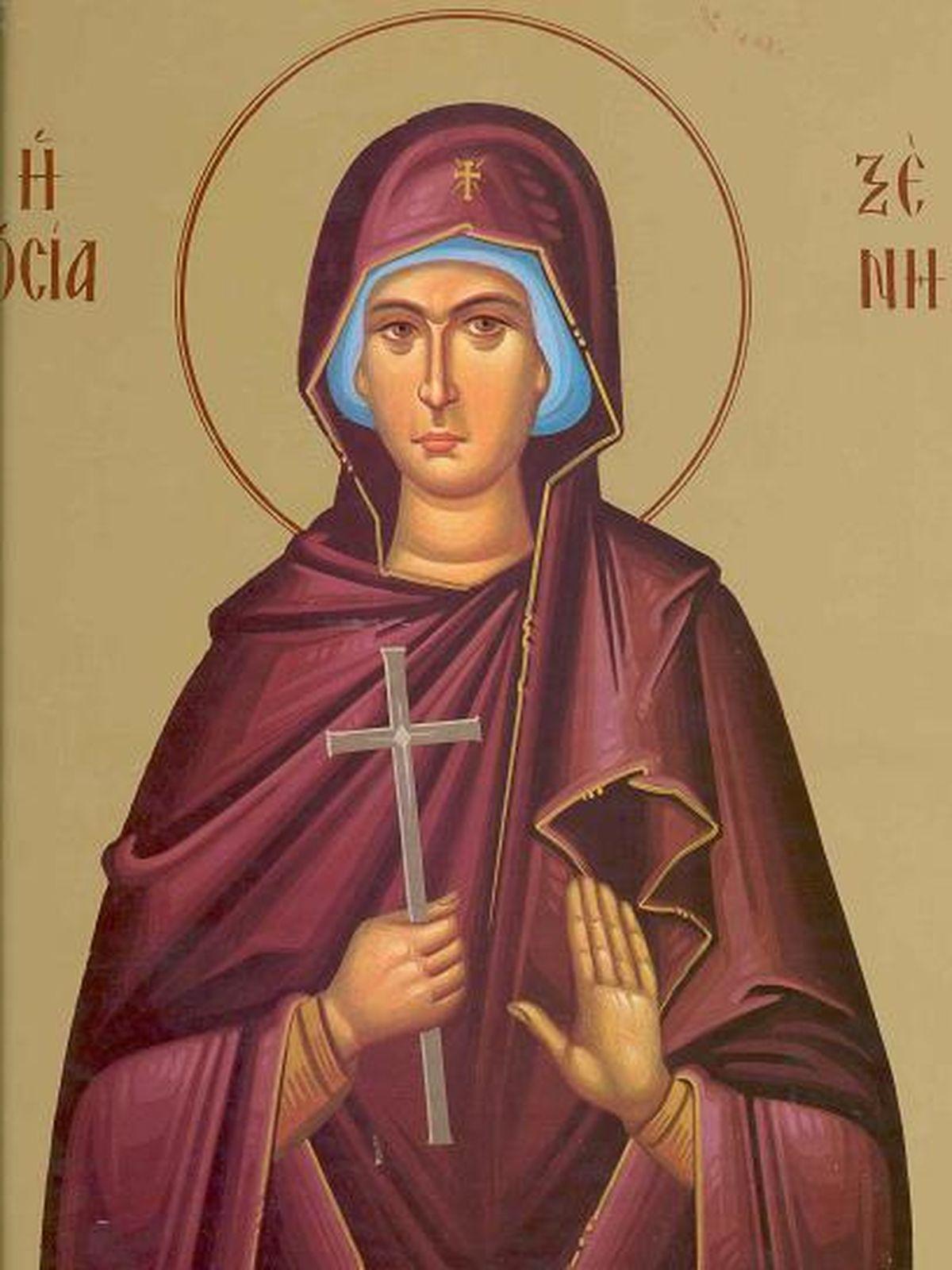 Calendar Ortodox Ianuarie 2021 - Calendar Ortodox 11 ...
