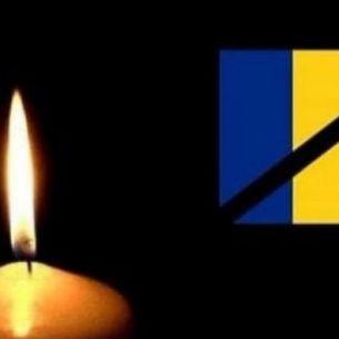 Doliu în România! A murit o mare actriță!