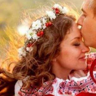 Dragobetele 2021: când pică?  Iată ce trebuie să faci în această zi de sărbătoare