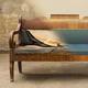 Ghidul meseriașului de weekend: Cum să recondiționezi singur mobila din casă