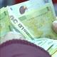 Anunt pentru românii cu pensii de 1.000 de lei! Hotărârea a fost luată de Guvern in urma cu putin timp